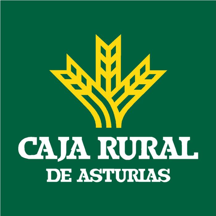 Directivos de club salvamento y socorrismo gijon for Horario oficinas caja rural